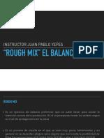 ROUGH MIX.pdf