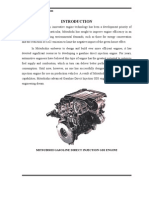 Gasoline Direct Injection_2