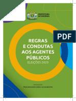 CONDUTAS VEDADAS - MATERIAL DA PGM GOIÂNIA.pdf
