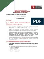373690521-Examen-1-Sesion-N-01-Modulo-1.docx