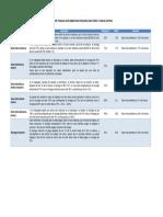 87132613-Tabla-de-Horas-Extras.pdf