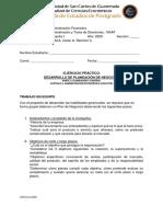 DESARROLLAR -PLAN DE NEGOCIOS-.pdf