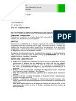 CONTADOR E.pdf