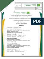 Lista-1ª-Série-Semana-14-para-o-estudante.pdf