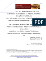 446-1806-1-PB.pdf