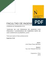Pasco Montoya Julio César (Tesis Parcial).pdf
