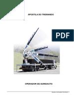 APOSTILA DO TREINANDO.pdf