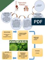 cadena epidemiologica.pdf