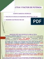 AB- POTENCIA REACTIVA Y FACTOR DE POTENCIA.pdf