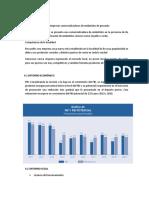 ANALISIS DEL ENTORNO PARTE 6.docx