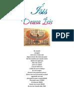 Deusa Ísis.pdf