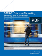 Enterprise_Networking,_Security,_and_Automation_Companion_Guide.pdf