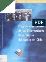 2001, Norma-Técnica-ERA-Original.pdf