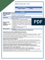 Cuarto Grado Bloque 5 SEMANA 34.docx