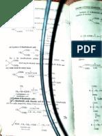 Scan 26-Aug-2020 (1).pdf