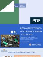 RT Pilas - Res 0721 de 2018 - 2020 07 06