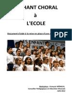 LA-CHORALE-A-L_ECOLE-DOC-DEPARTEMENTAL