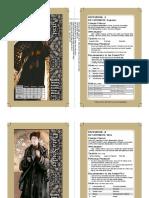 Coriolis - Character Creation Reference.pdf