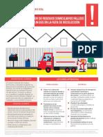 Charla 5 min - ALERTA-FATAL-Trabajador-recolector-de-residuos-domiciliarios-fallece-al-ser-impactado-por-un-bus-en-ruta-de-recoleccion