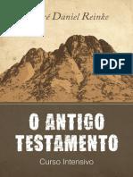 Antigo-Testamento-Curso-Intensivo
