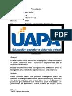 administración10.docx