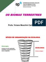 Aula_1.1_-_Os_biomas_terrestres