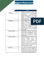 API1 - Consigna - Modelo a completar MH.doc