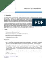 Linux_On_DE_Series_Boards.pdf