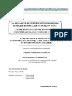 TAPSOBA_Josephine__M2QHSE___PFL.pdf