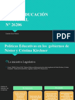 presentacion terigi.pptx