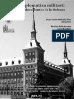 Archivo historico de la armada