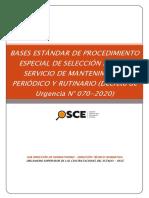 MANTE_RT_1_Bases_Estandar_PES_mantenimiento_20200817_112155_857