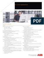 SDM600 Technical_summary