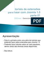 tutorialdocmanportugues-090515203836-phpapp01