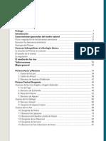 ediciones_desnivel_50_barrancos_pirineo2.pdf