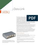 iCDL (1).pdf