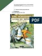 1.01 Hobsbawn .pdf