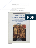 1.04 Casullo.pdf