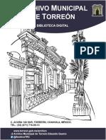 28 Ensayo sobre la fundación y desarrollo de la ciudad de Gómez Palacio.pdf
