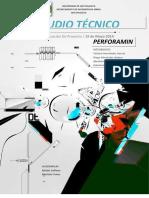 estudio de tecnico 2014