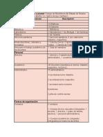 Actividad 1. Descripción del plantel.docx