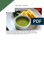 Deditos de yuca con mojo de cilantro.docx