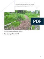 Permaculture - Pailler votre sol.pdf
