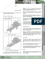 mm_3.3_wall_construction.pdf