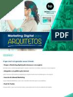 ebook_nos3_e-book-nos-3-marketing-digital-para-arquiteto_01a