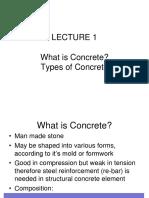 L1 Concrete  Types.pdf