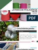 Módulo 2 - Ipiales E..pdf