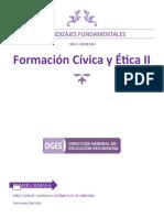 2º F C y E 2020-2021 Curso Remedial