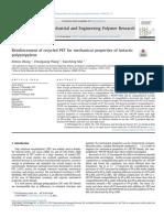 Artigo PET.pdf
