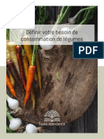 SA2-Consommation légumes.pdf